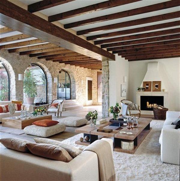 Cozy House Designs - 1 (22)
