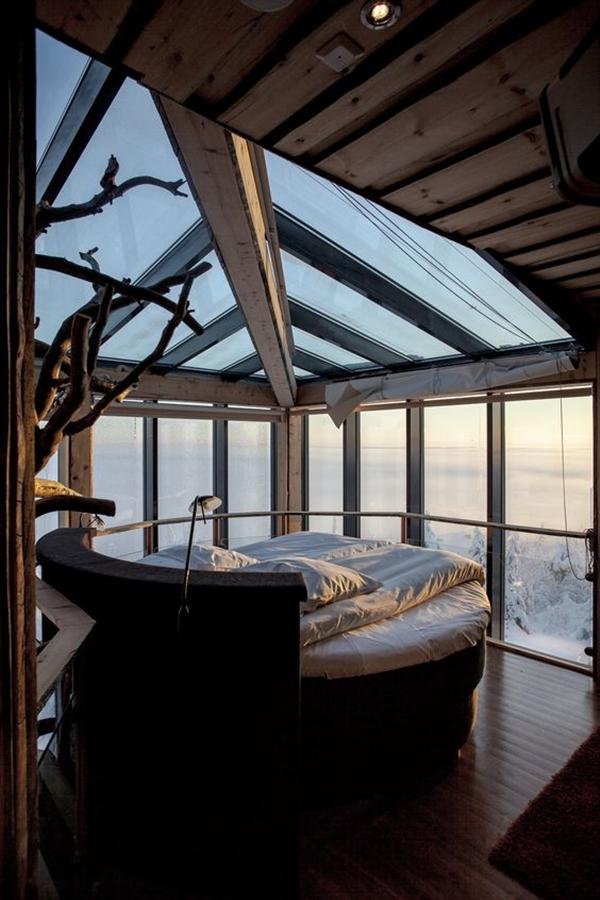 Cozy House Designs - 1 (25)