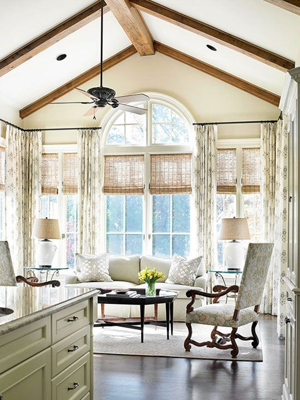 Cozy House Designs - 1 (27)