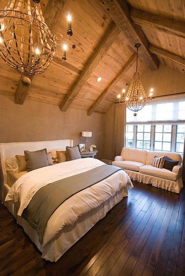 Cozy House Designs - 1 (28)