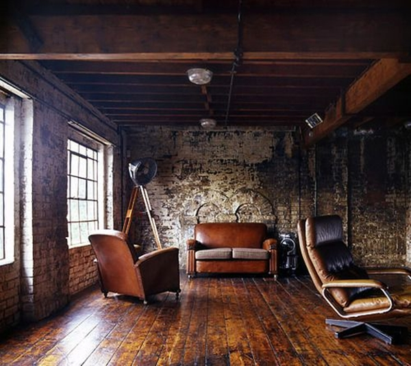 Cozy House Designs - 1 (3)