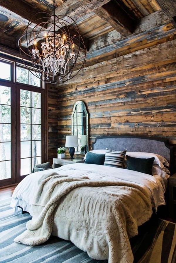 Cozy House Designs - 1 (31)