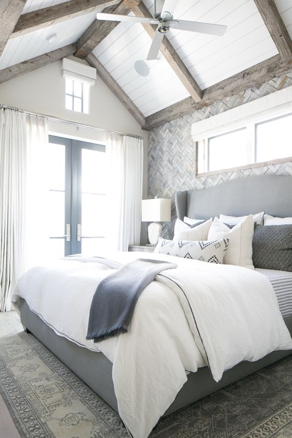 Cozy House Designs - 1 (33)