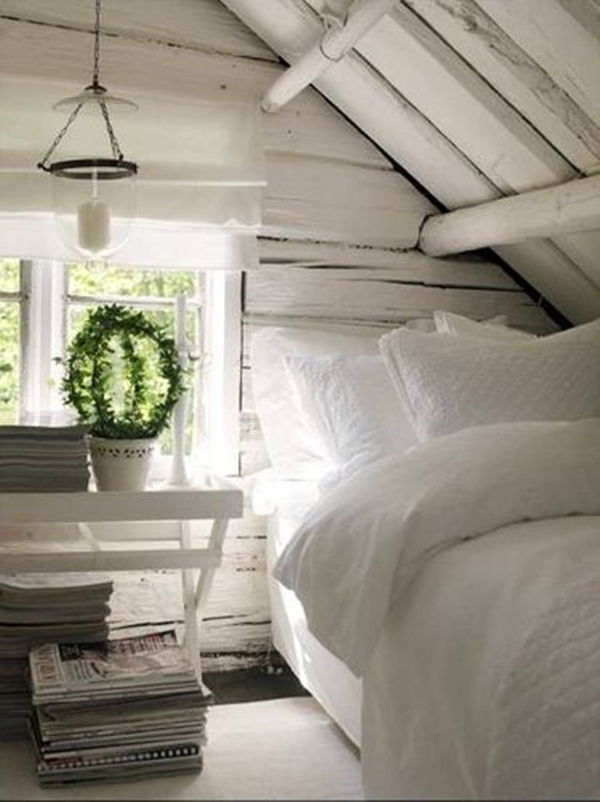 Cozy House Designs - 1 (34)