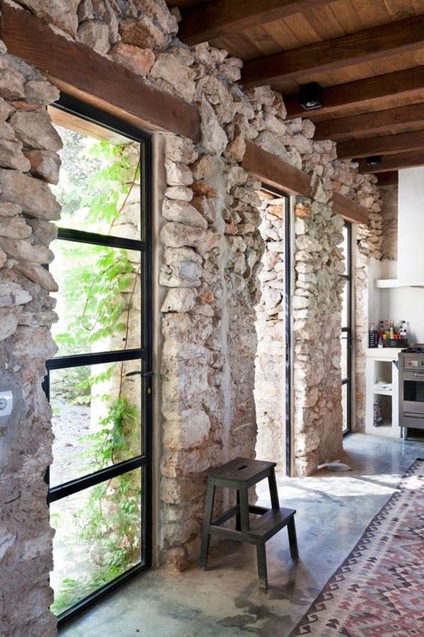 Cozy House Designs - 1 (37)