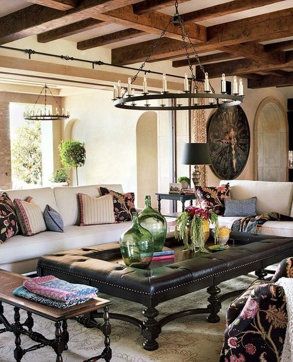 Cozy House Designs - 1 (38)