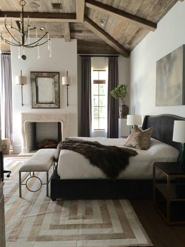 Cozy House Designs - 1 (4)
