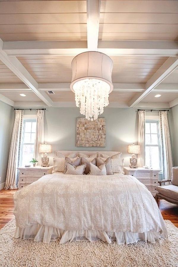 Cozy House Designs - 1 (5)