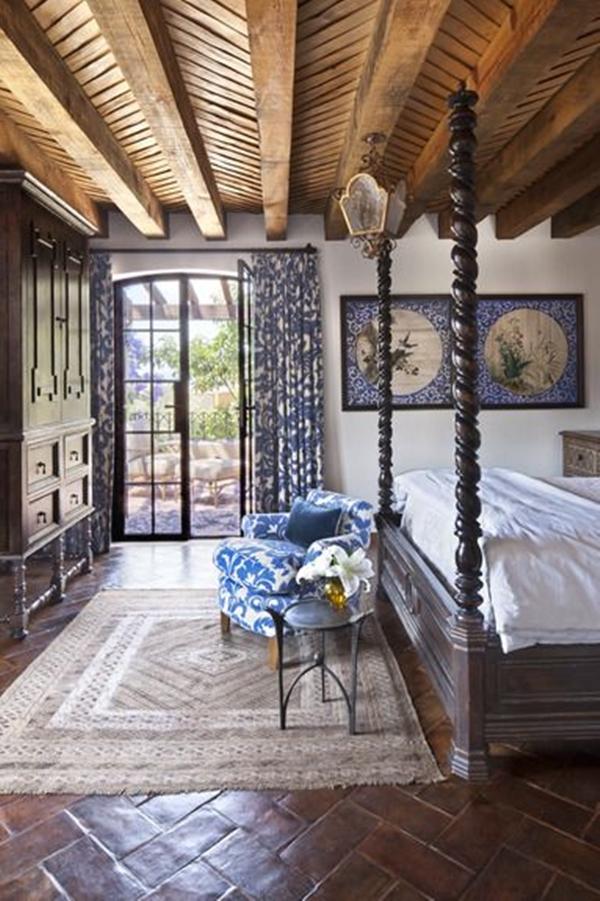 Cozy House Designs - 1 (6)