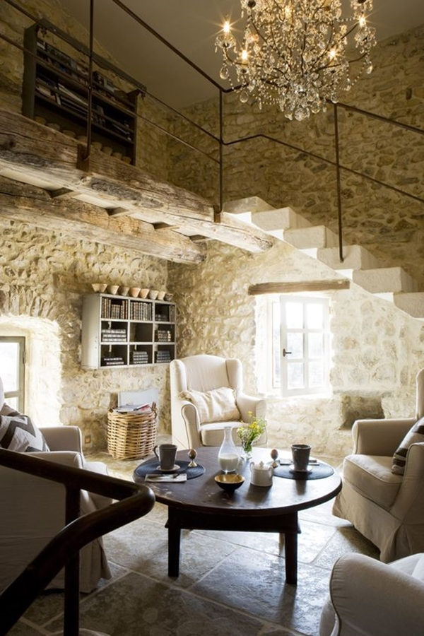 Cozy House Designs - 1 (7)