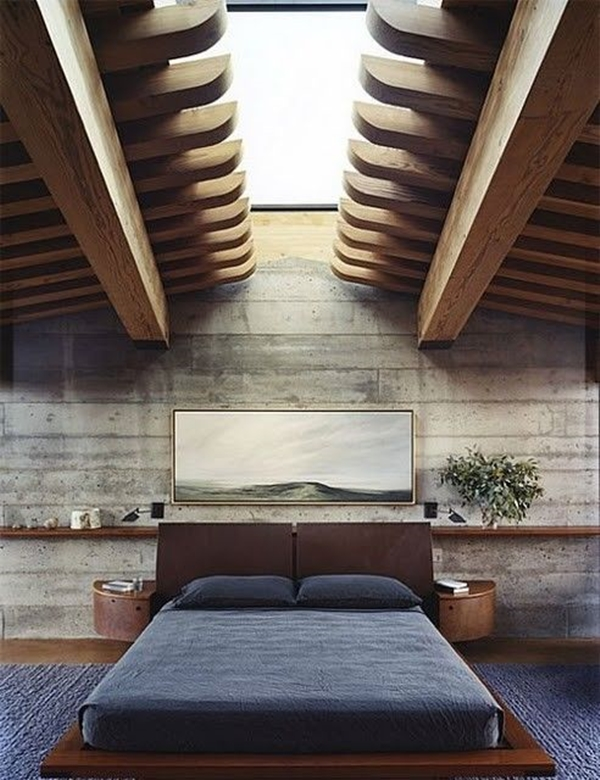 Cozy House Designs - 1 (8)
