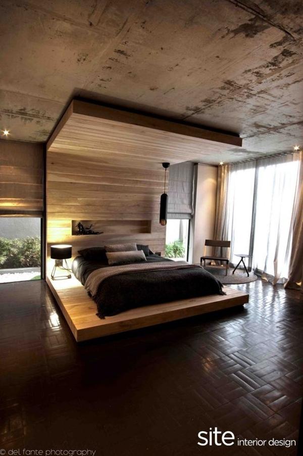 Cozy House Designs - 1 (9)