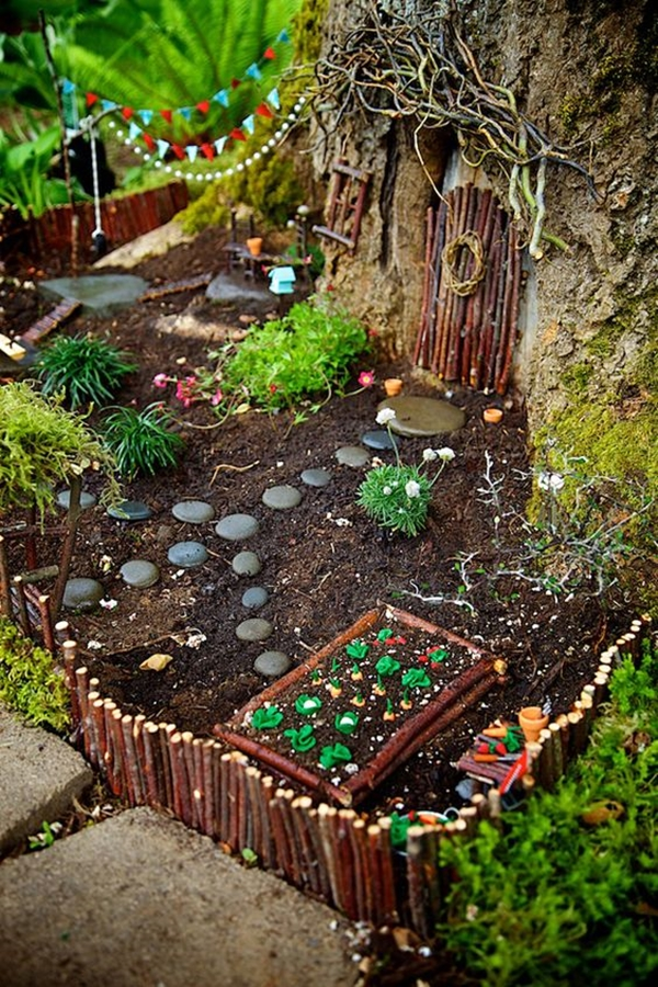 Majestic Fairy Garden Installations - 1 (10)
