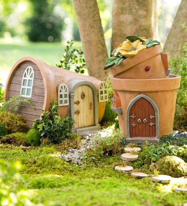 Majestic Fairy Garden Installations - 1 (12)