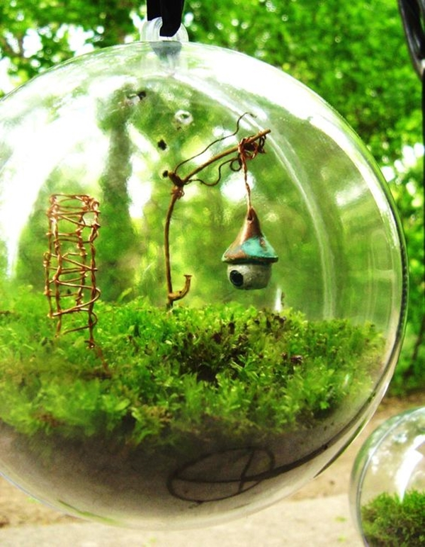 Majestic Fairy Garden Installations - 1 (14)