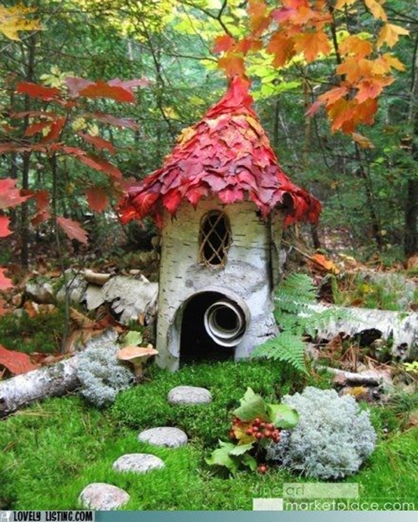 Majestic Fairy Garden Installations - 1 (16)