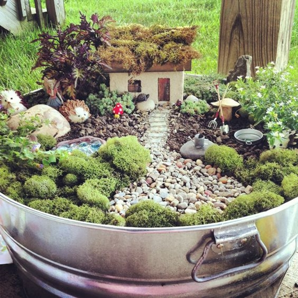 Majestic Fairy Garden Installations - 1 (17)