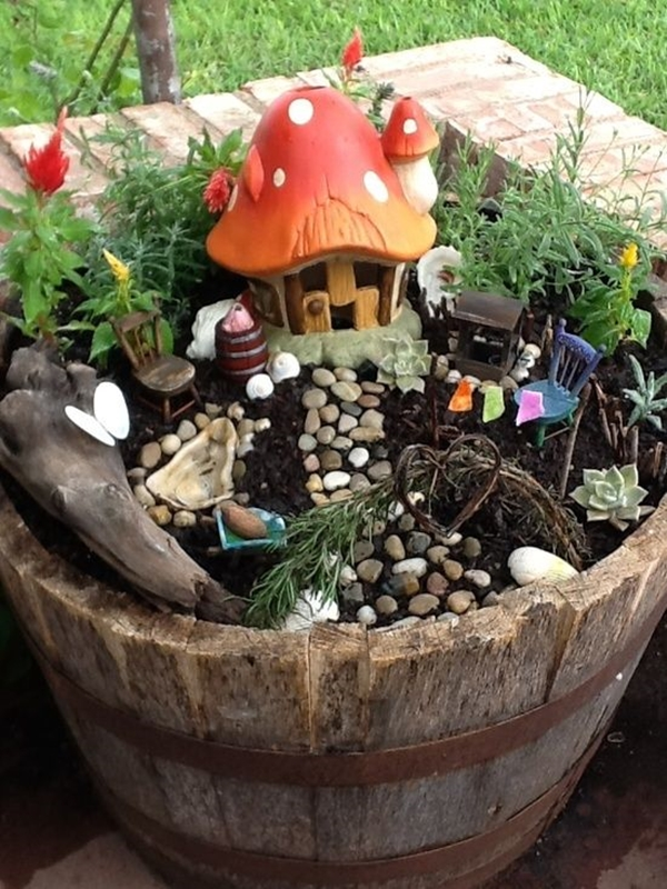 Majestic Fairy Garden Installations - 1 (18)