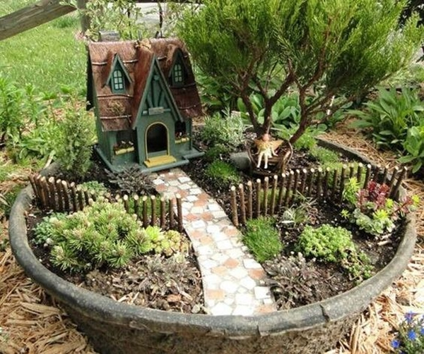 Majestic Fairy Garden Installations - 1 (19)