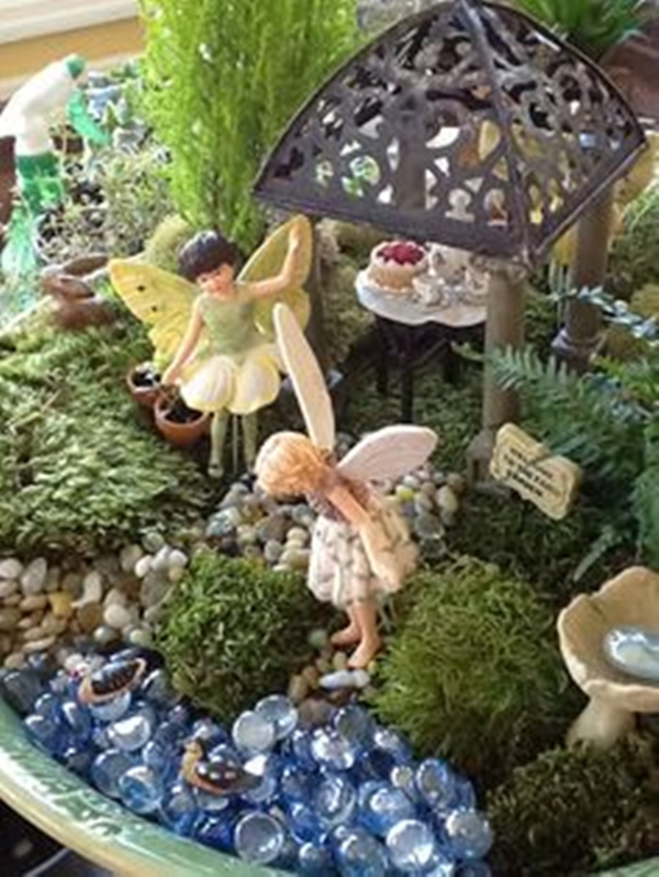 Majestic Fairy Garden Installations - 1 (20)