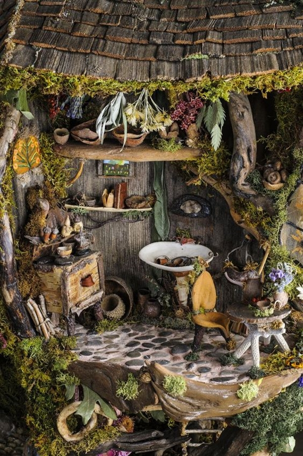 Majestic Fairy Garden Installations - 1 (22)
