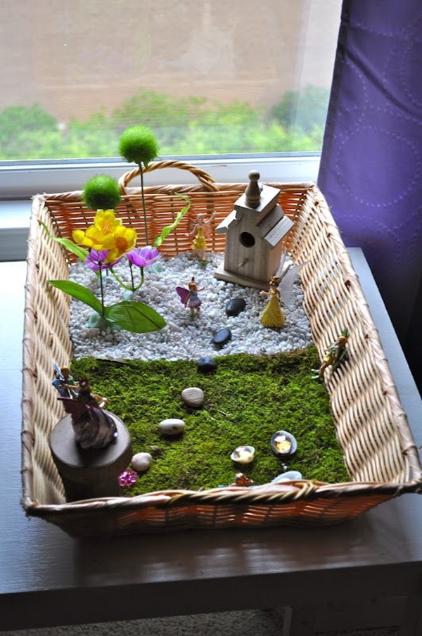 Majestic Fairy Garden Installations - 1 (24)