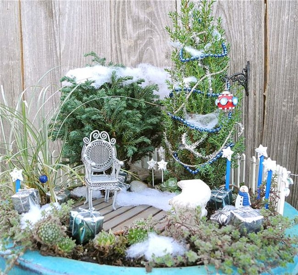 Majestic Fairy Garden Installations - 1 (25)