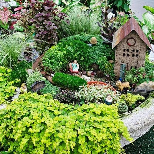 Majestic Fairy Garden Installations - 1 (27)