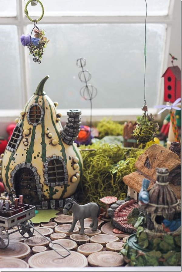 Majestic Fairy Garden Installations - 1 (28)