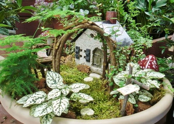 Majestic Fairy Garden Installations - 1 (29)