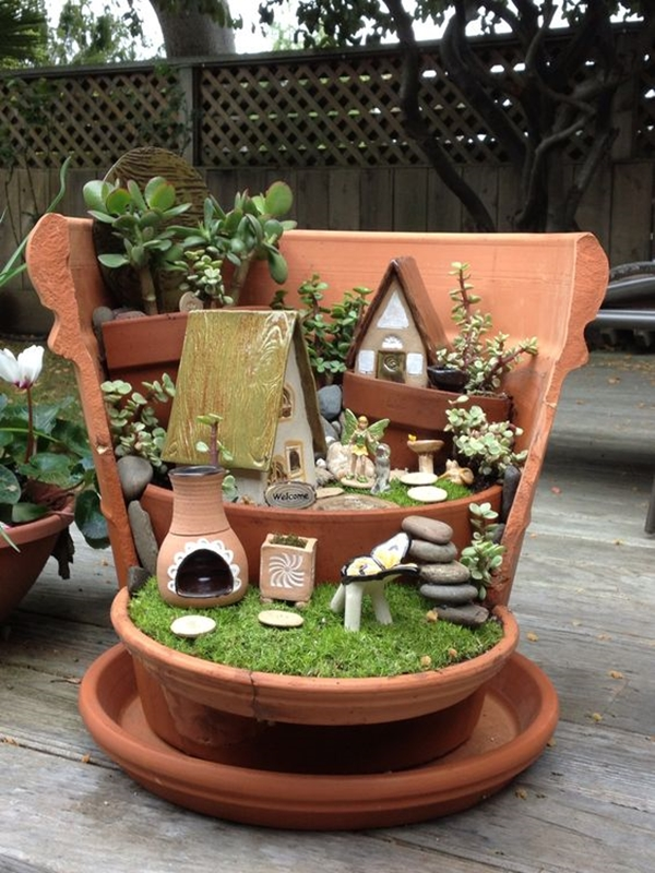 Majestic Fairy Garden Installations - 1 (31)