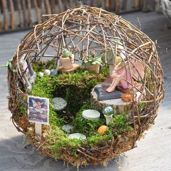 Majestic Fairy Garden Installations - 1 (33)