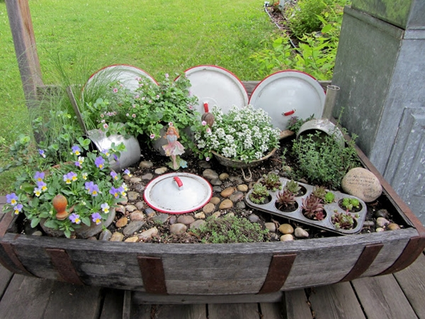Majestic Fairy Garden Installations - 1 (35)