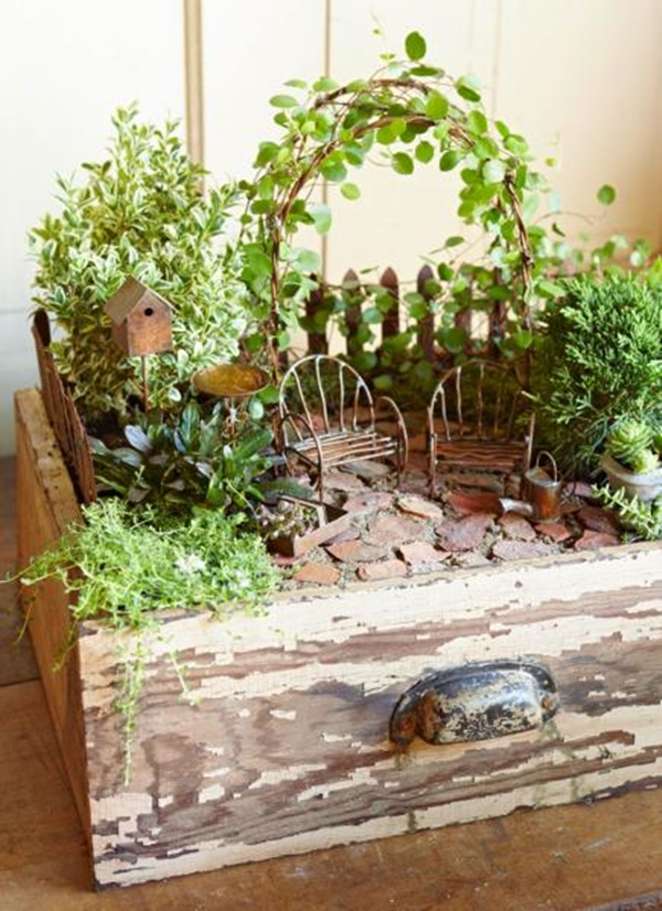 Majestic Fairy Garden Installations - 1 (36)