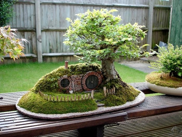 Majestic Fairy Garden Installations - 1 (38)