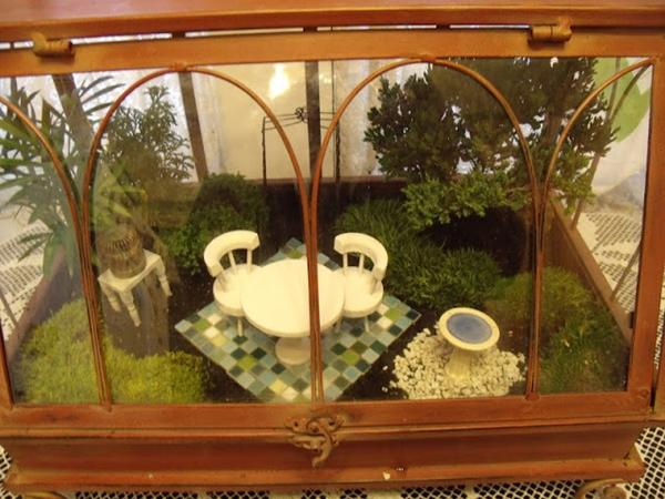 Majestic Fairy Garden Installations - 1 (39)