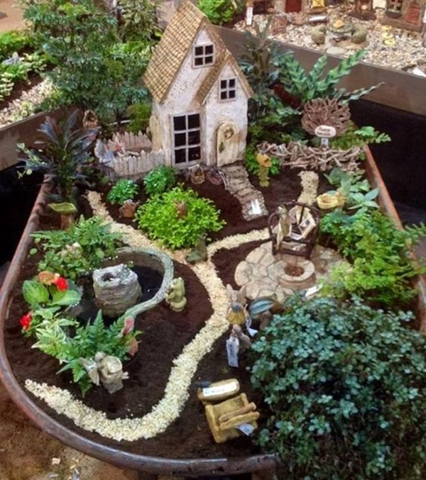 Majestic Fairy Garden Installations - 1 (4)