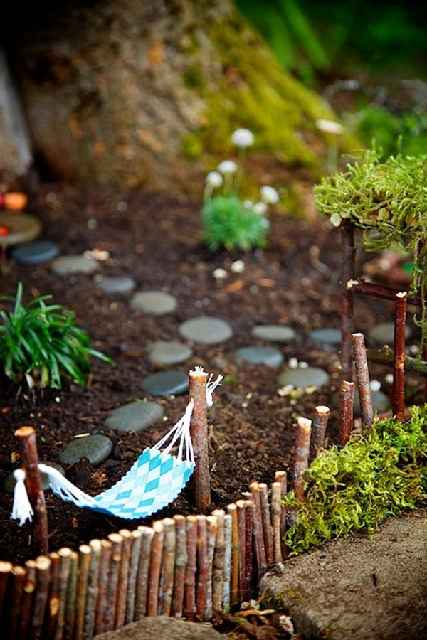 Majestic Fairy Garden Installations - 1 (5)
