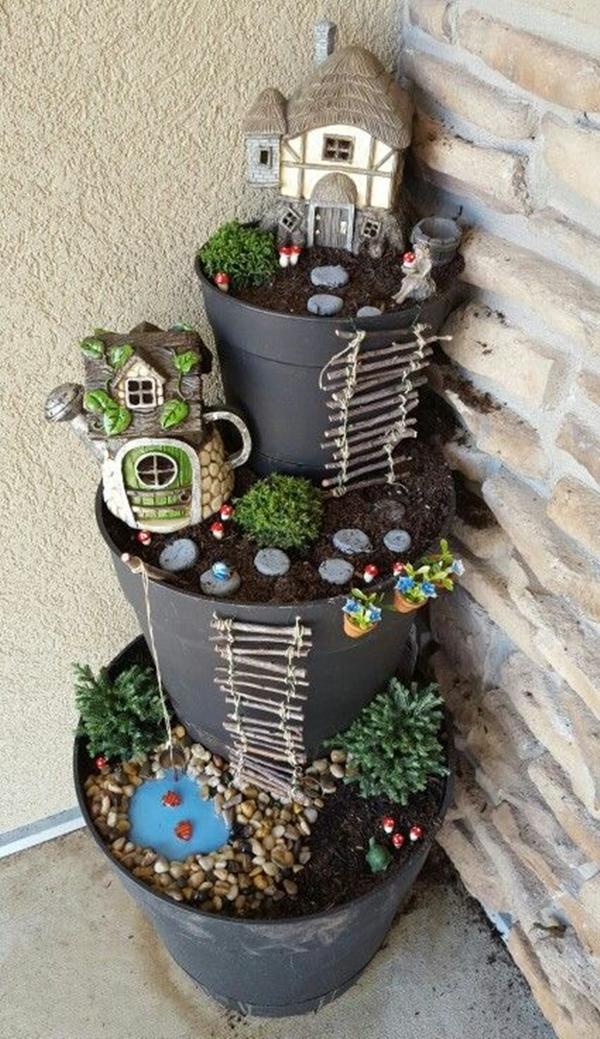 Majestic Fairy Garden Installations - 1 (6)