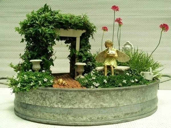 Majestic Fairy Garden Installations - 1 (7)