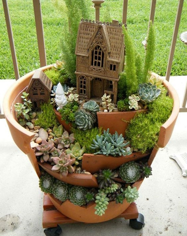 Majestic Fairy Garden Installations - 1 (8)