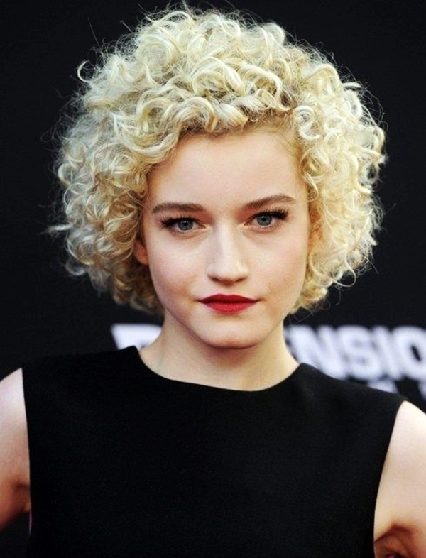 40 Perfectly Imperfect Curly Hair Hairstyles - (30)