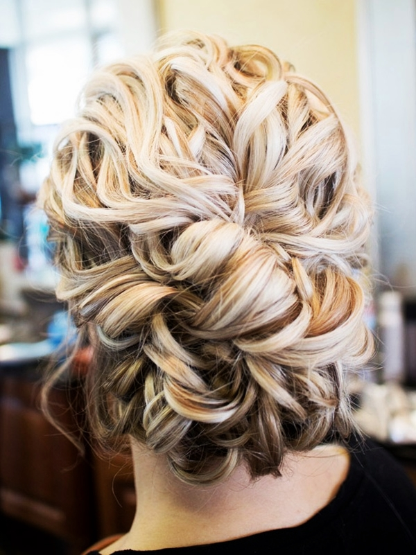 40 Perfectly Imperfect Curly Hair Hairstyles - (6)