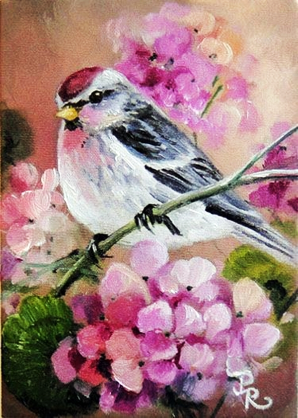 Best Canvas Painting Ideas for Beginners - (5)