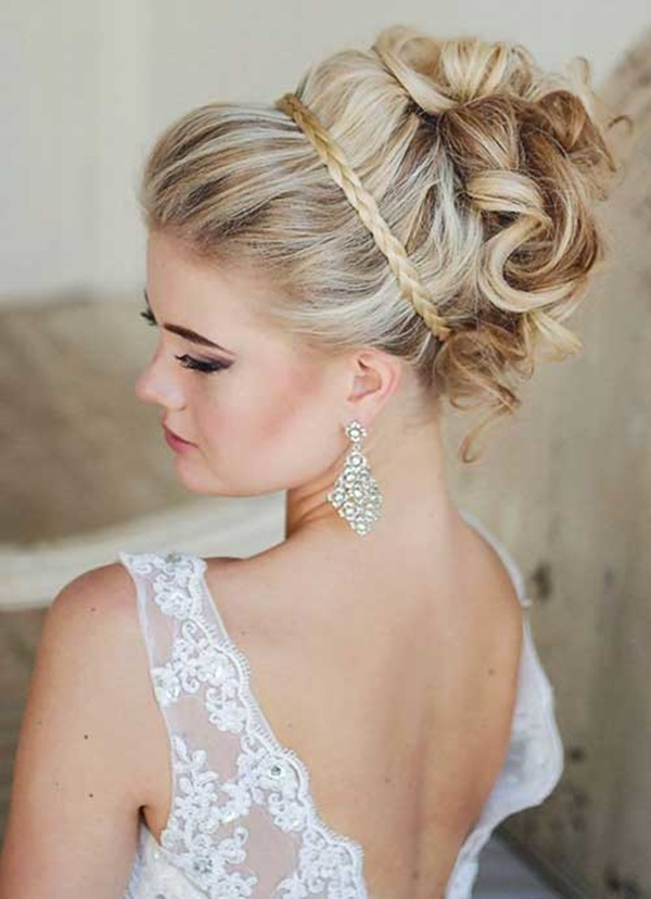 40 Beachy & Summer Blonde Hair Hairstyles (1)