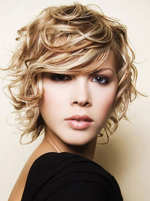40 Beachy & Summer Blonde Hair Hairstyles (21)