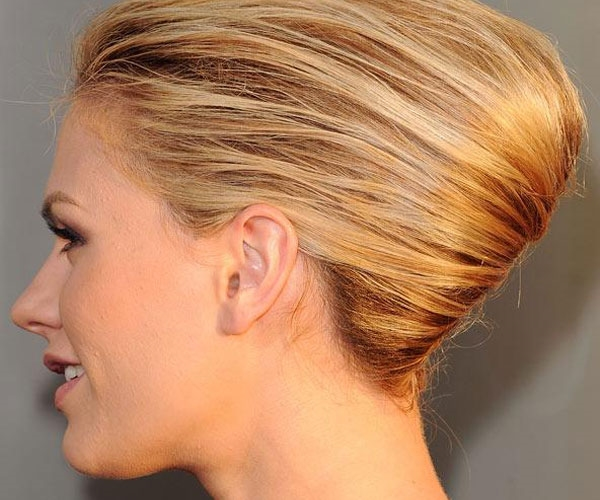 40 Beachy & Summer Blonde Hair Hairstyles (23)