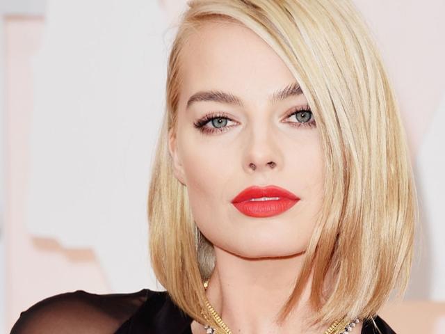 40 Beachy & Summer Blonde Hair Hairstyles