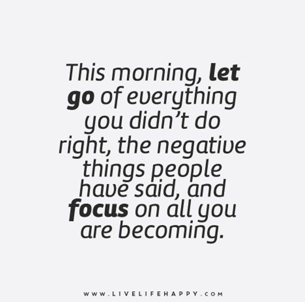 Thoughtful Morning Mantras to Live your Present (13)