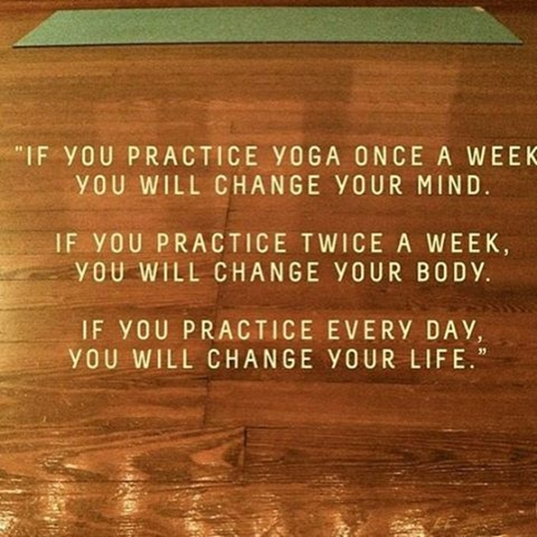 Thoughtful Morning Mantras to Live your Present (33)